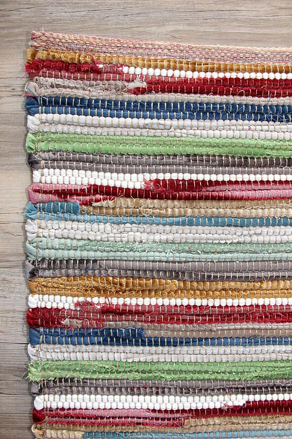 Fleckerlteppich  Teppiche Teppichweberei Noswitz - preiswerte Handwebteppiche und ...